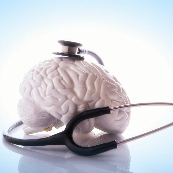 cerebro-estetoscopio-psicologia-psiquiatria