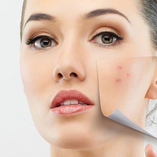 dermatologia-clinica